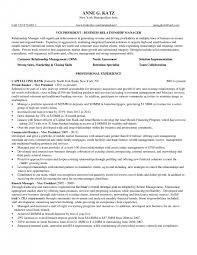 Sample Bank Resume by Cover Letter Commercial Banker Resume Senior Commercial Banker