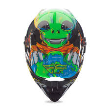 fly motocross gear fly youth kinetic invazion helmet helmets dirt bike fortnine