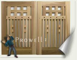 craftsman vertical storage shed craftsman wooden gate 52 arts u0026 crafts pinterest gate