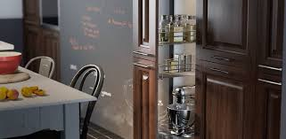 kitchen larder cabinet kitchen larder units cupboards wren kitchens