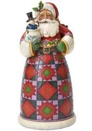 Jim Shore Christmas Ornaments Ebay by 265 Best My Obsession Jim Shore Santa U0027s Images On Pinterest