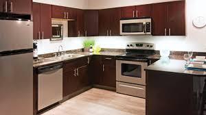 Kitchen Cabinetry Design 8 X 10 Kitchen Pricing Choice Cabinet Kitchen Cabinet Design