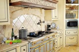 Country Kitchen Remodel Ideas Kitchen Remodel Country Kitchen Ideas On A Budget Farmhouse