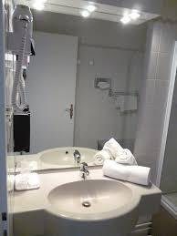 chambre 13 hotel ecrin chambre 13 hotel restaurant l ecrin