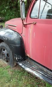 Old Ford Truck Models List - 4269 best old trucks images on pinterest vintage trucks old