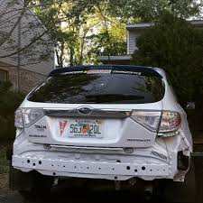 hoonigan stickers on cars out of the shadows b13 se r dd track car builds and project
