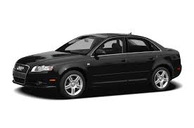 2008 audi a4 2 0t 4dr all wheel drive quattro sedan specs and prices