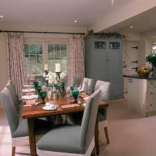 Kitchen Diner Design Ideas Breakfast Rooms Ideas Ideas For Home Garden Bedroom Kitchen