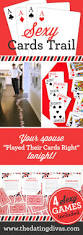 Welcome Back Surprise Ideas by 25 Unique Husband Surprise Ideas On Pinterest Husband Birthday