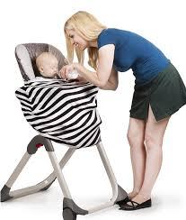 Car Seat Canopy Amazon by Amazon Com Premium 4 In 1 Car Seat Cover Baby Car Seat Canopy