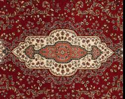 Oversize Area Rugs Oriental Rugs Largest Oriental Area Rugs U0026 Carpets Collection