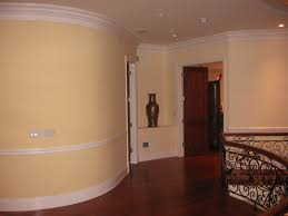 house paint colors bedroom prior owners had painted the master