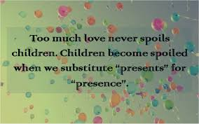 Iyanla Vanzant Quotes On Love by Quotes About Parenting And Love 47 Quotes