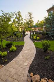 1857 best walkway ideas images on pinterest landscaping ideas