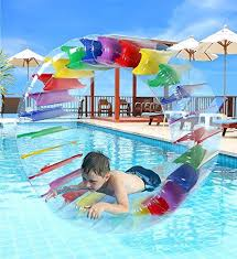 Amazon Pool Floats 98 Best Inflatable Pool Toys Images On Pinterest Pool Floats