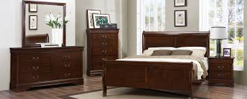 one stop furniture furniture store sacramento furniture store elk