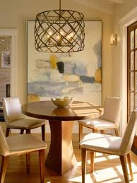 Nautical Dining Room Nautical Dining Room Lighting Nautical Light Fixtures Dining Room