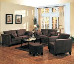 southwestern interior paint colors u2013 alternatux com