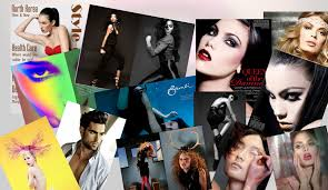 Make Up Classes Los Angeles Make Up Instructor Daniel Chinchilla Elite Fashion Academy Los