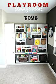 Home Interiors Catalogo Storage Ideas Shelving Ideas For Room Playroom Storage