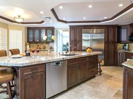 feng shui kitchen paint colors pictures ideas from hgtv with