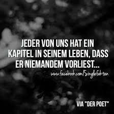 sprüche leben traurig buch sprüche traurig zitate image 4466347 by