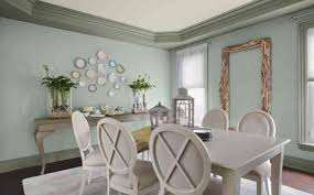 dining room noticeable square marble dining room table inviting