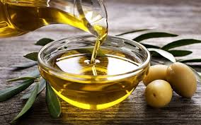 Minyak Zaitun Konsumsi manfaat minyak zaitun saat kita konsumsi 2 sendok per hari it