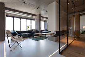 Small Penthouses Design Loft Design Ideas Interior Design Ideas