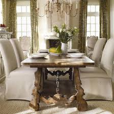 Dining Room  Inspirational Hooker Dining Room Furniture Suitable - Hooker dining room sets