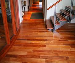 cherry hardwood floors prosand flooring