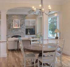 9 best dining room images on pinterest kitchen painted