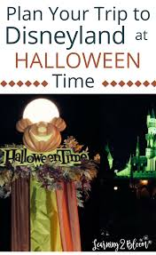 disneyland halloween 2017 party disneyland at halloween time 2017 learning2bloom
