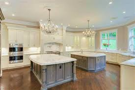 cost marble countertops enticing appearance luxury kitchen with
