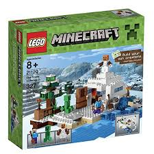 do you what the best gifts for a 9 year boy are lego