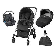 siege bebe scooter bébé confort car seats strollers baby and nursery products