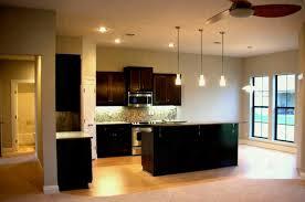 interior decoration of kitchen architects interior designers kitchen decor model town lahore sos