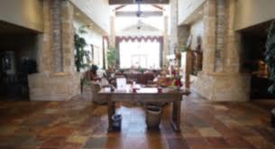 las sendas floor plans u2014 las sendas real estate