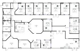 floor planners office furniture planner design element office layout plan