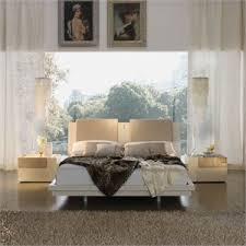 Rossetto Bedroom Furniture Modloft Rossetto Bedroom Sets