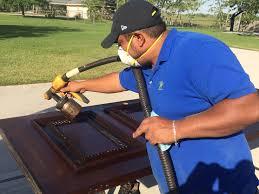 garage door repair conroe tx refinishing a door houston tx 775079