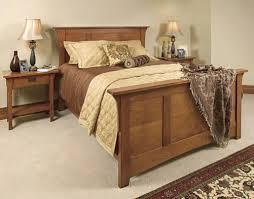 craftsman home interior furniture craftsman bedroom furniture home interior for