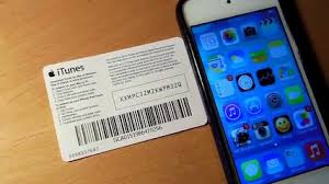 How To Redeem Itunes Gift Card On Iphone - how to redeem an itunes gift card with an ipad video dailymotion