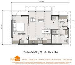 34 best tiny house plans images on pinterest small houses
