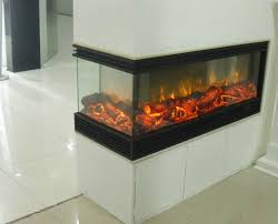 Electric Fireplace Heater Lowes by Lowes Electric Fireplace Beautiful Wall Mounted Fireplace Lowes