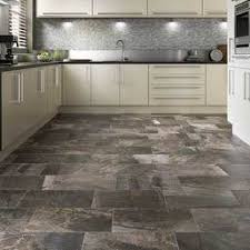 flooring 5 day kitchens of omaha