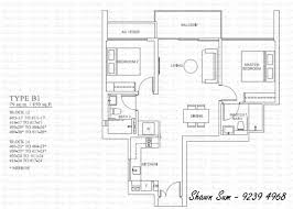 mgm signature 2 bedroom suite floor plan one bedroom balcony suite mgm signature cryp us