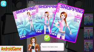 Beach House Zebra Tab by Rich Mall Shopping Game Coco Play By Tab Tale Android