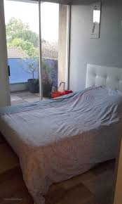 fiscalité chambre chez l habitant 12 luxe location chambre chez l habitant poitiers images zeen
