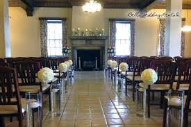 wedding altar backdrop wedding arches wedding altars wedding ceremony arches arches